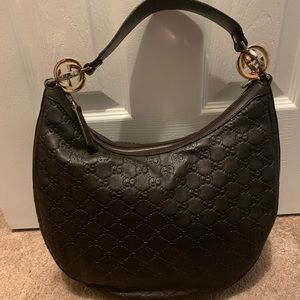 Gucci bag 3572C7740
